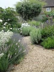 Cottage Garden Front Yard 6