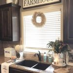 Farmhouse Kitchen 21