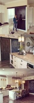 Farmhouse Kitchen 22