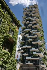 Green Architecture 10