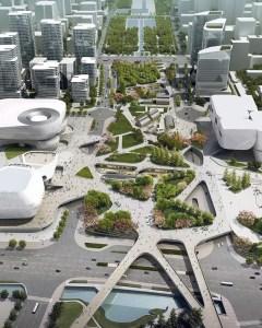 Green Architecture 3