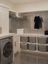 Laundry Room Ideas 11