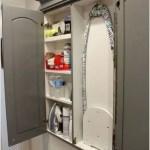 Laundry Room Ideas 12