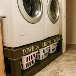 Laundry Room Ideas 15