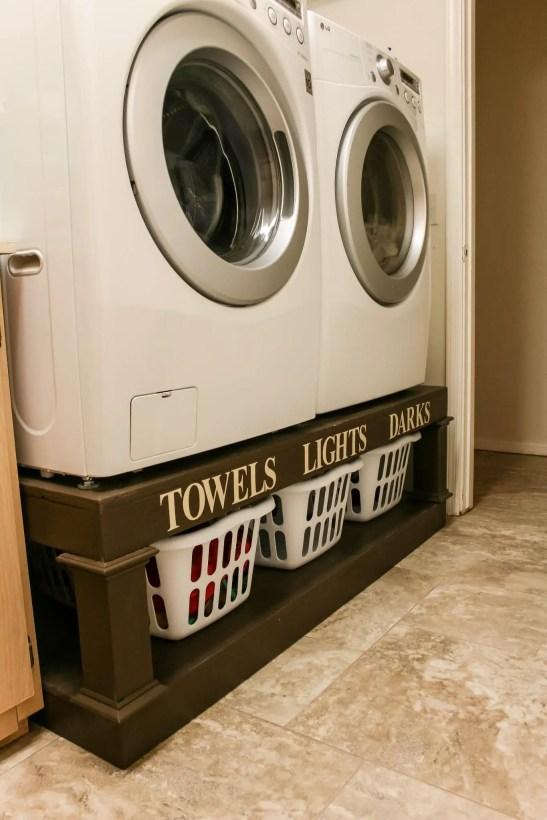 Laundry Room Ideas 15