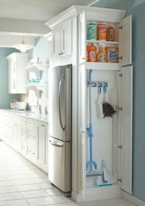Laundry Room Ideas 17