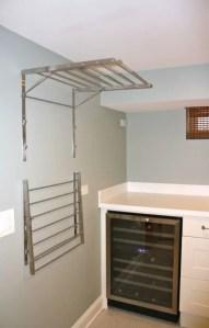 Laundry Room Ideas 18