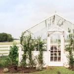 Magnolia House Garden 5