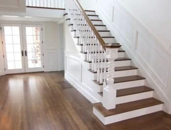 Red Oak Floor Stain Colors 10