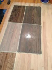 Red Oak Floor Stain Colors 11