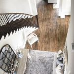 Red Oak Floor Stain Colors 17