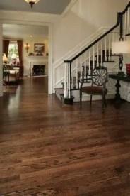 Red Oak Floor Stain Colors 2