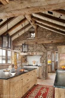 Rock Kitchen 13