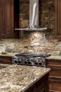 Rock Kitchen 21