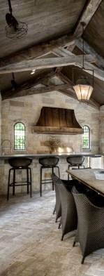 Rock Kitchen 7