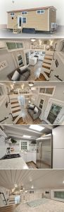 Tiny House Ideas 42