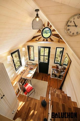 Tiny House Ideas 46