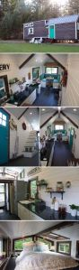 Tiny House Ideas 47