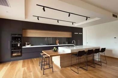 Dream House Interior 14