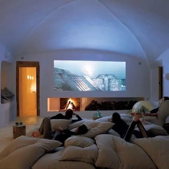 Dream House Interior 10