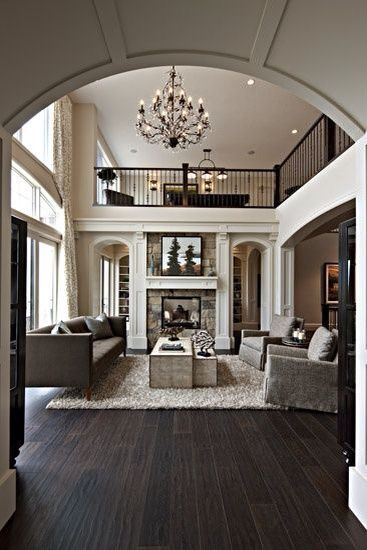 Dream House Interior 7