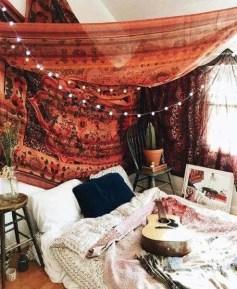 Hippie Bedroom 12