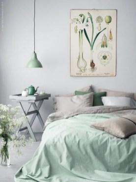 Mint Room 6