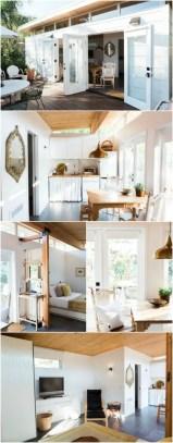 Natural Light Home 18