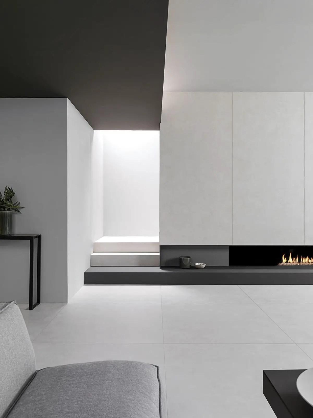 Natural Light Home 35