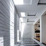 Natural Light Home 41