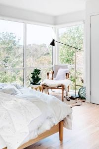 Natural Light Home 45