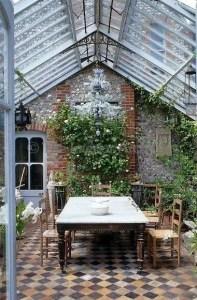 Natural Light Home 5