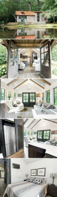 Natural Light Home 8