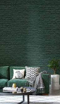 Pattern Interior Design 1