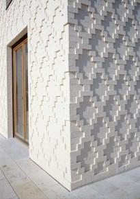 Pattern Interior Design 13