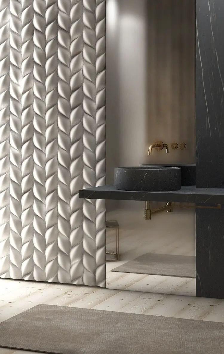 Pattern Interior Design 15