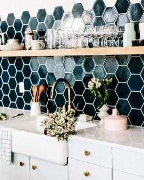 Pattern Interior Design 22