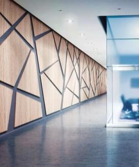 Pattern Interior Design 29