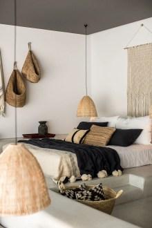 Pattern Interior Design 33