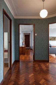Pattern Interior Design 36