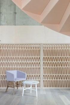 Pattern Interior Design 5