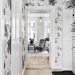 Pattern Interior Design 8