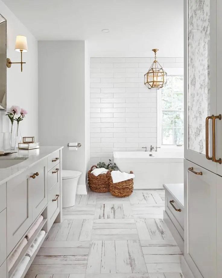 Pattern Interior Design 9