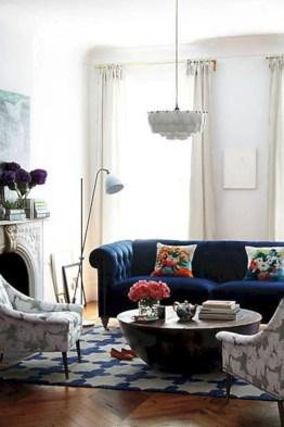 Renaissance Living Room 25