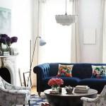 Renaissance Living Room 30