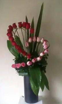 Valentines Day Flowers 16