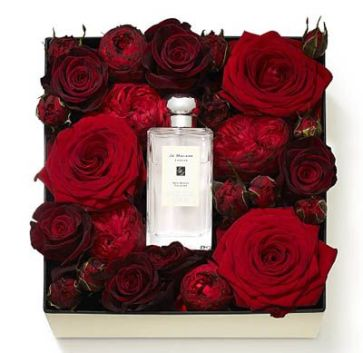 Valentines Day Flowers 5