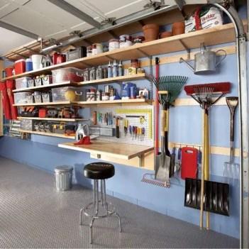 Best Garage Storage 4