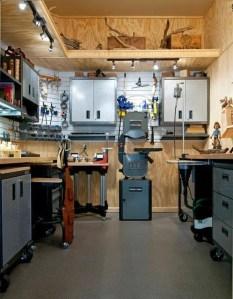 Best Garage Storage 18