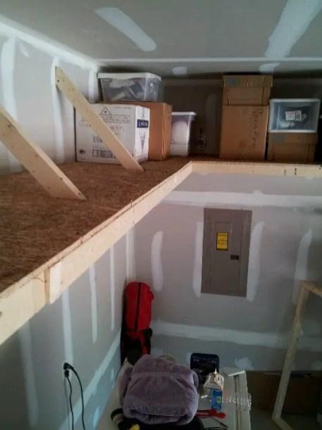 Best Garage Storage 17